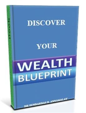 wealthbook