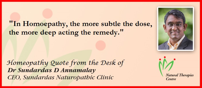 homeopathy-quote-2