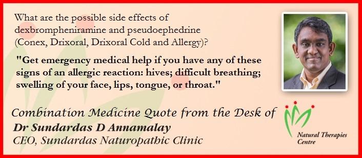 combination-medicine-quote