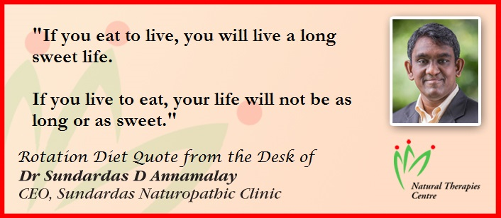 rotation-diet-quote-2