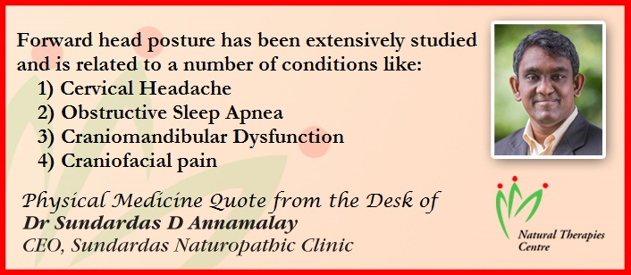 physical-medicine-quote-2