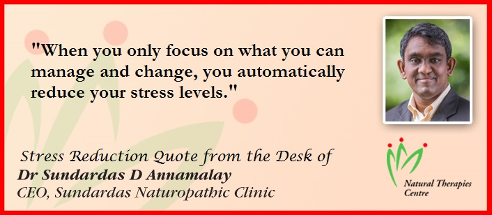 stress-reduction-quote-2