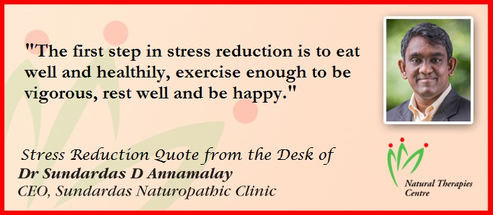 stress-reduction-quote