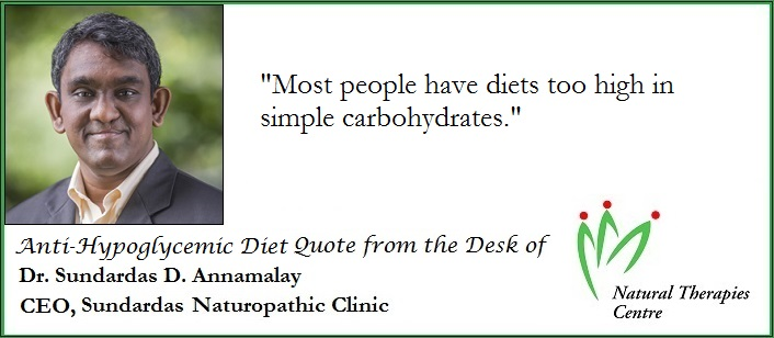 anti-hypoglycemic-diet-quote