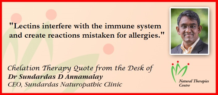 chelation-therapy-quote-4