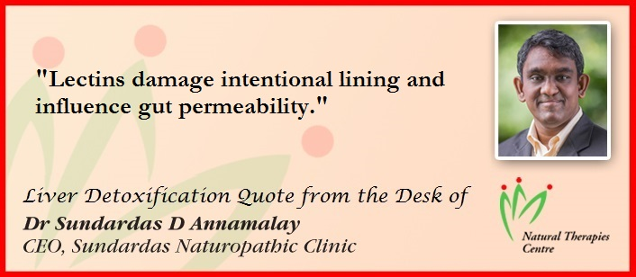 liver-detoxification-quote-4