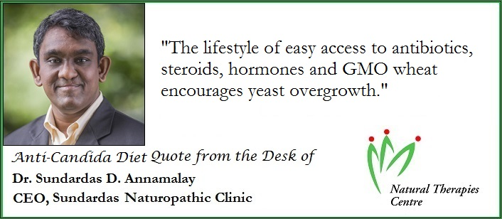 anti-candida-diet-quote