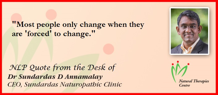 nlp-quote-2