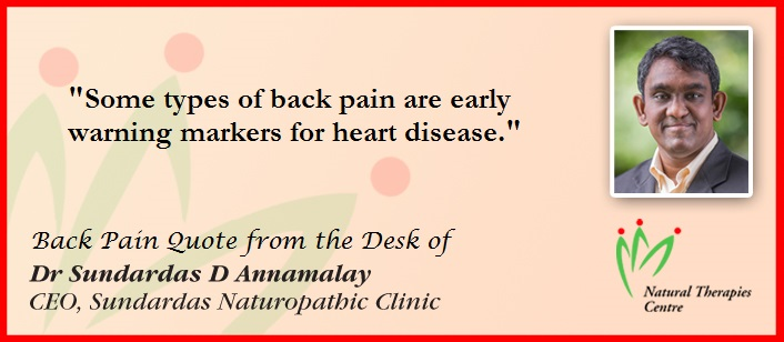 back-pain-quote-2