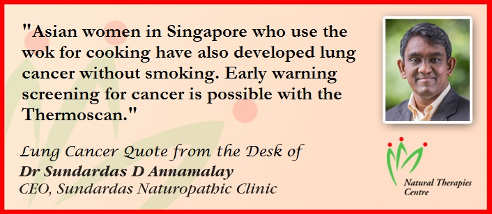 lung-cancer-quote-2