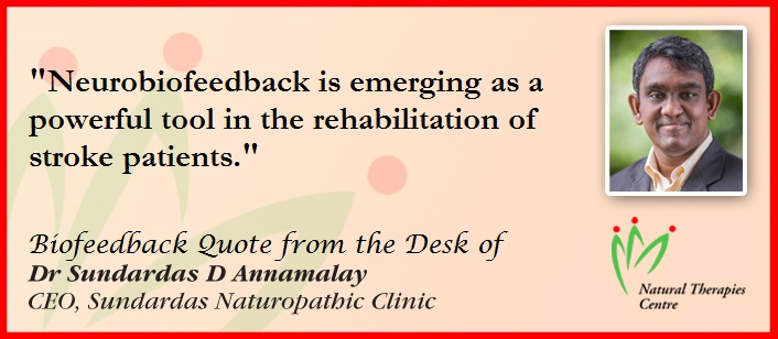 biofeedback-quote-2