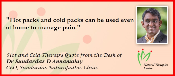 hot-and-cold-therapy-quote-2