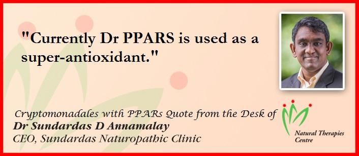 cryptomonadales-with-ppars-quote