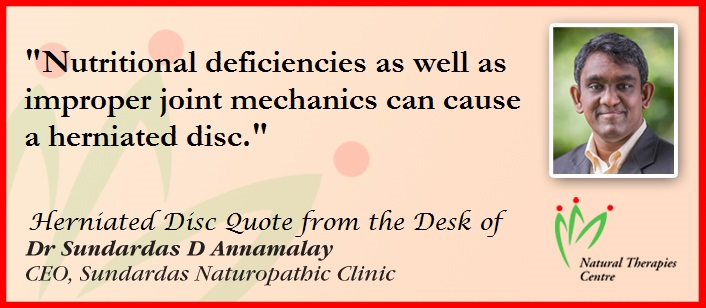 herniated-disc-quote-2