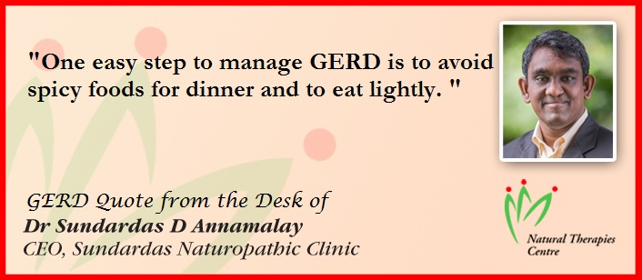 gastroesophageal-reflux-disease-quote-3