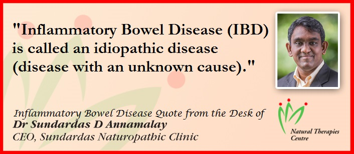 inflammatory-bowel-disease-quote