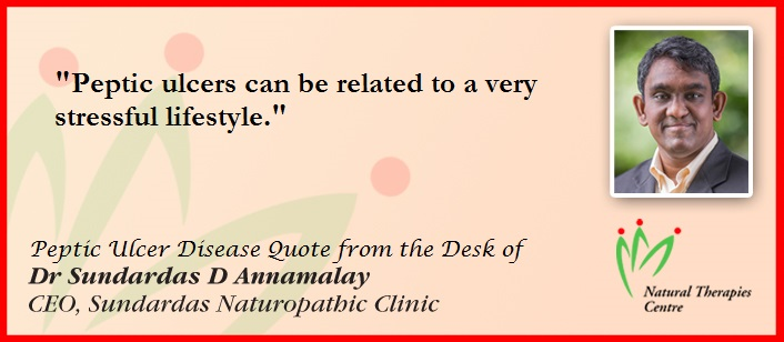 peptic-ulcer-disease-quote