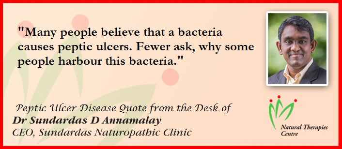 peptic-ulcer-disease-quote-2