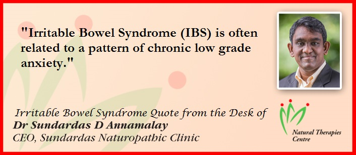 irritable-bowel-syndrome-quote