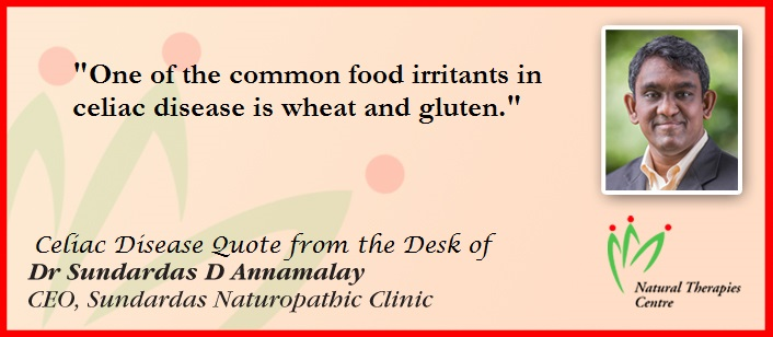 celiac-disease-quote