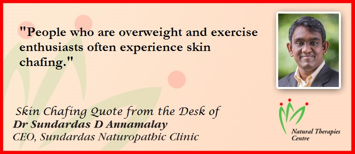 skin-chafing-quote-2