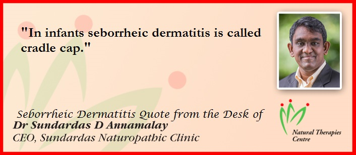 seborrheic-dermatitis-quote-2
