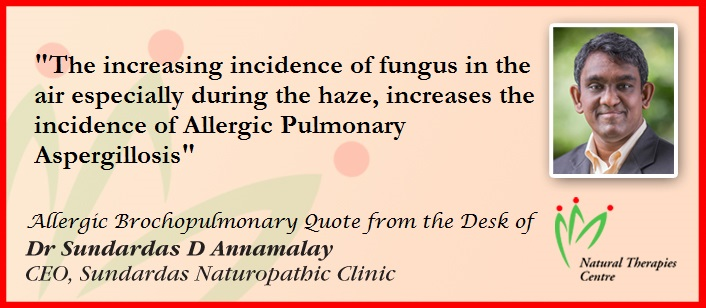 allergic-brochopulmonary-aspergillosis-quote