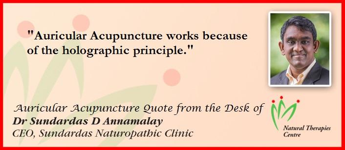 auricular-acupuncture-quote