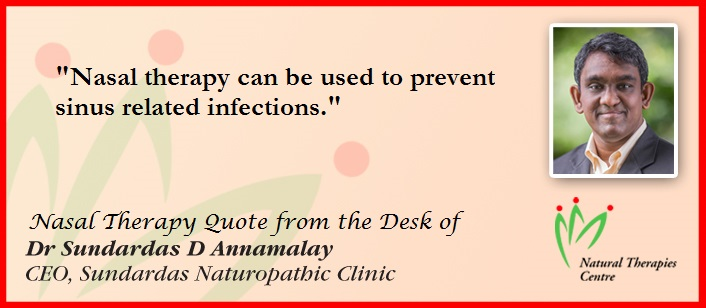 nasal-therapy-quote