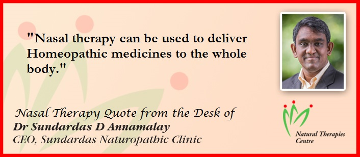 nasal-therapy-quote-2