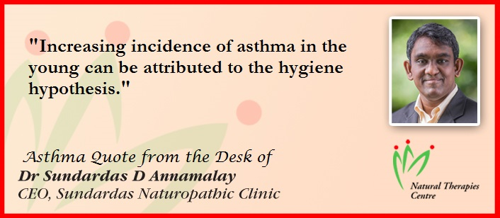 asthma-quote