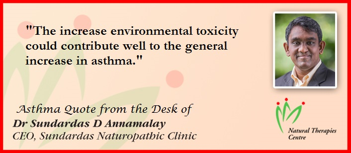 asthma-quote-2