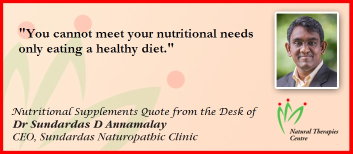 nutritional-supplements-quote-2