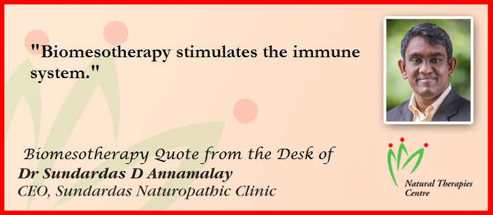 biomesotherapy-quote