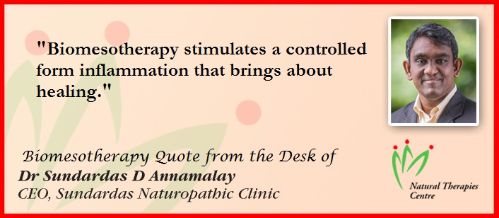 biomesotherapy-quote-2
