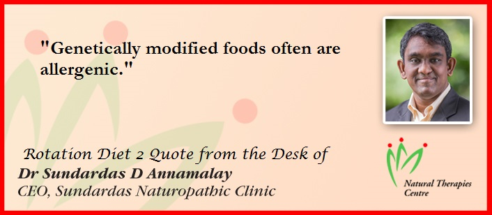 rotation-diet-2-quote-2