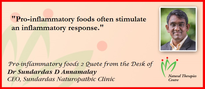 proinflammatory-foods2-quote