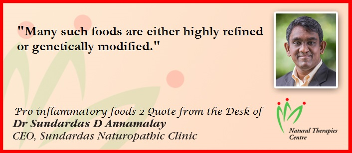 proinflammatory-foods2-quote-2