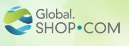 globalshop-logo