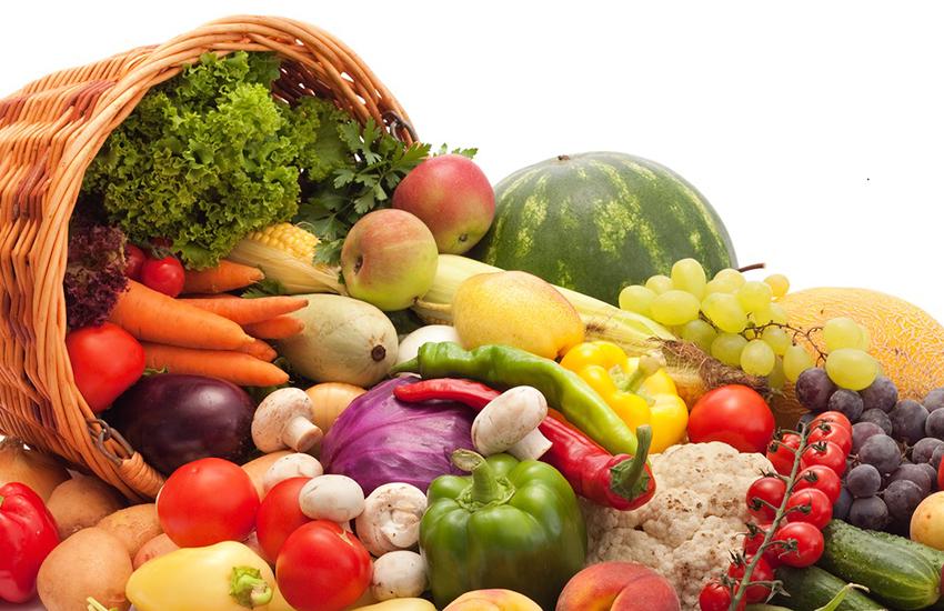 salicylic-free-diet