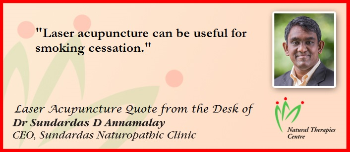 laser-acupuncture-quote