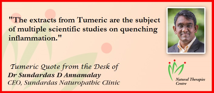 turmeric-quote-2