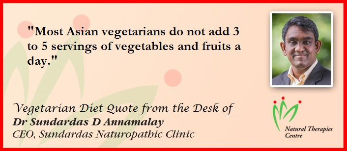 vegetarian-diet-quote