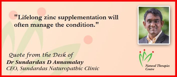 acrodermatitis-quote-4