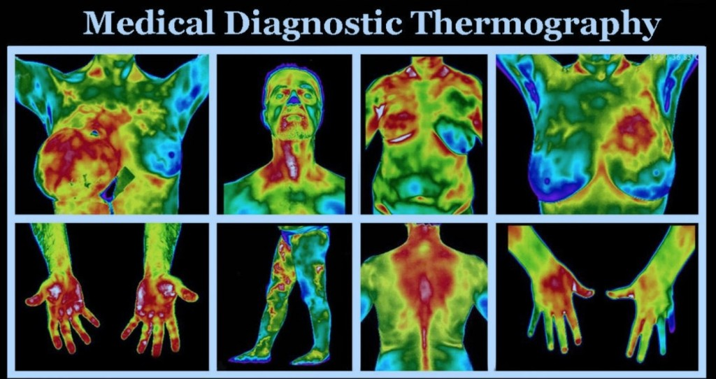 what-do-you-see-in-thermal-imaging