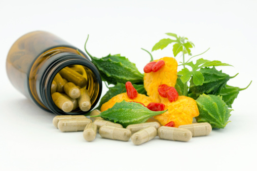 alternative medicine-2