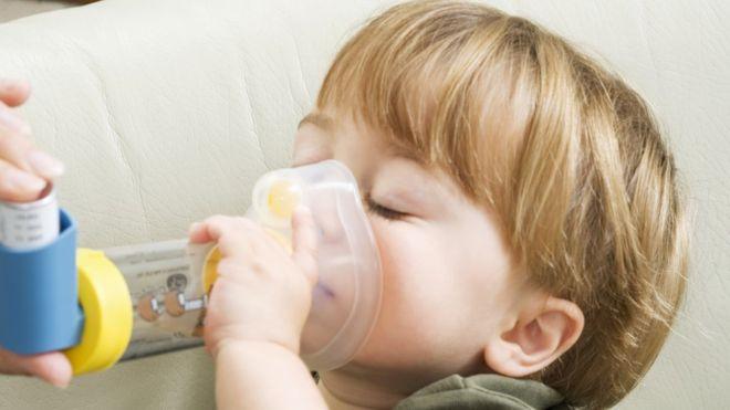 childhood_asthma