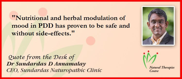 homeopathic-remedy-quote-2