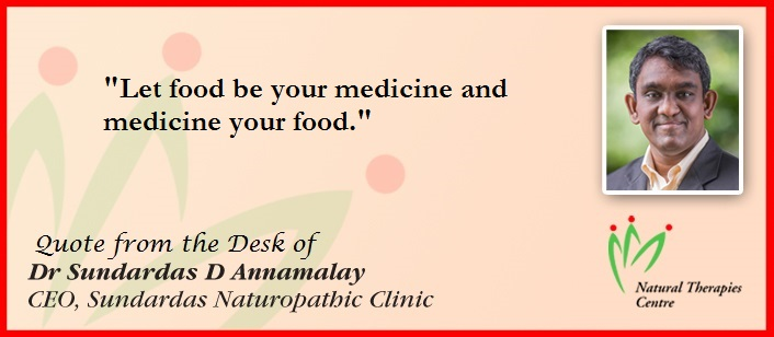 food-sensitivities-quote