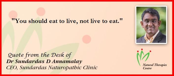 food-sensitivities-quote-2